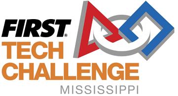 MS FTC Logo-Modified
